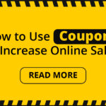 How to Use Coupon Codes Online